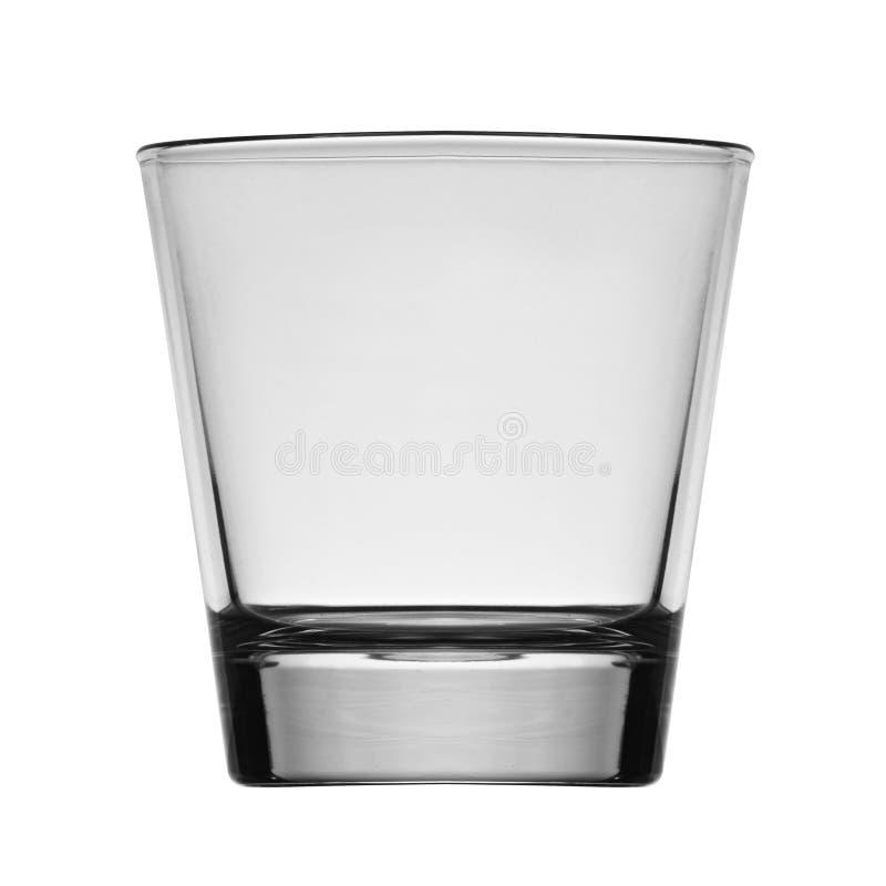 玻璃翻转者 免版税库存图片