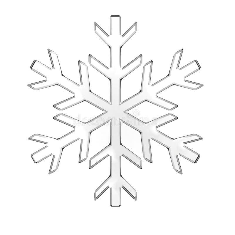 Download 玻璃雪花 库存例证. 插画 包括有 剥落, 水晶, 冻结, 宏指令, 结算, 冷静, 1月, 玻璃, 秋天 - 22355393