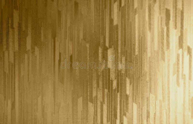 玻璃translucnet 库存图片
