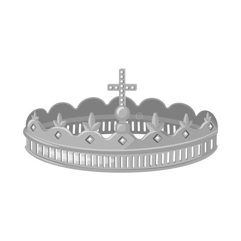 珠宝和vip商标传染媒介设计  设置珠宝和贵族传染媒介象股票的 皇族释放例证