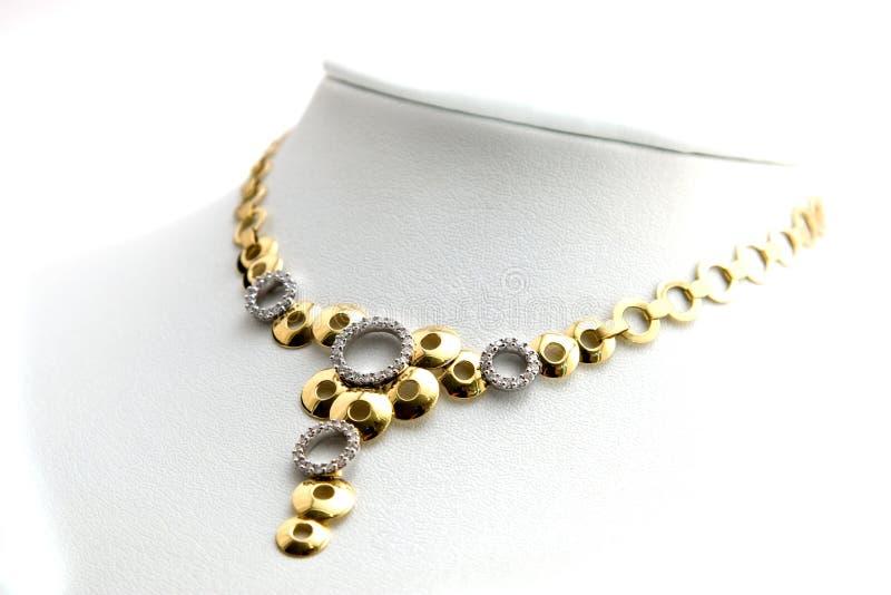 珠宝 免版税图库摄影