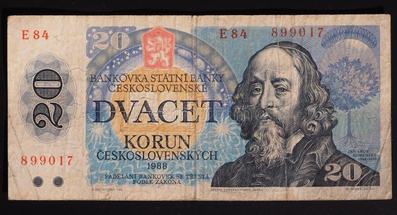 Download 班珠尔 库存照片. 图片 包括有 财务, 附注, 银行, 班珠尔, 纸张, 采购, 获得, 出售, 捷克斯洛伐克 - 59102784