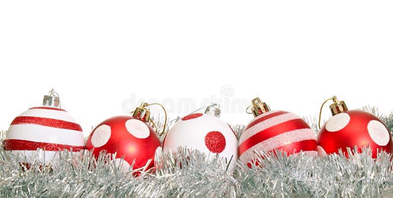 Download 球圣诞节装饰 库存照片. 图片 包括有 装饰, 夜间, beautifuler, 祝贺, 当事人, 12月 - 22355336