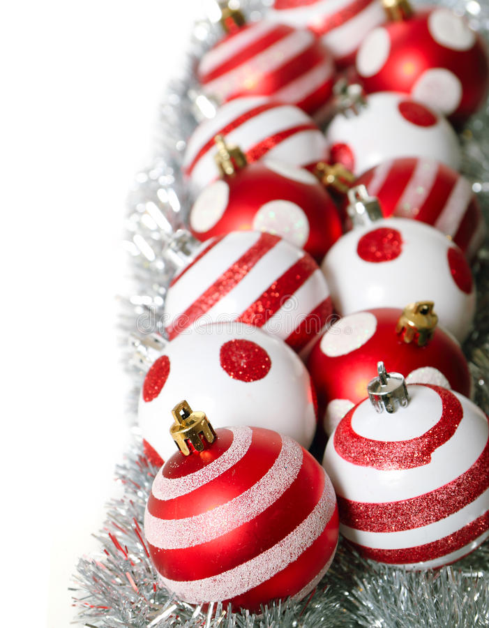 Download 球圣诞节装饰 库存照片. 图片 包括有 华丽, 节假日, 沐浴者, 问候, 圈子, 前夕, 设计, 快活 - 22355344