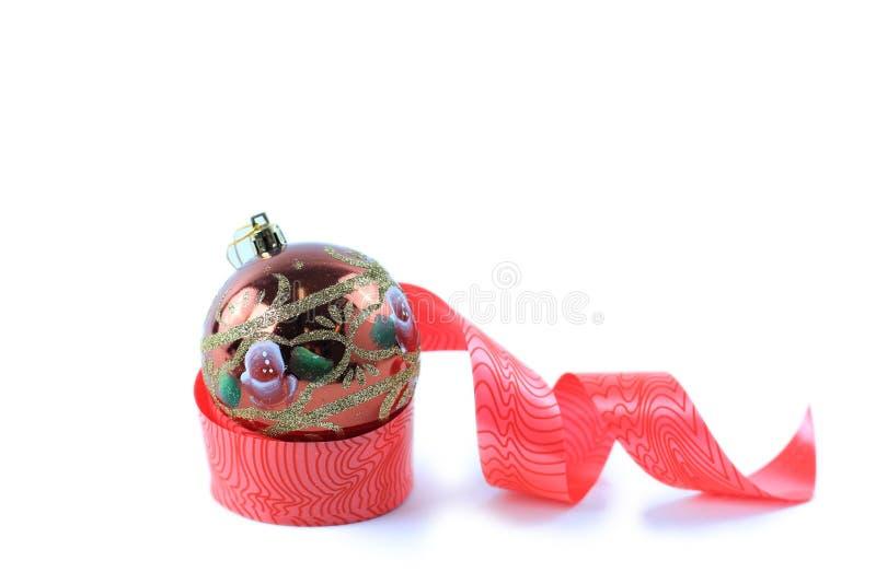 Download 球圣诞节 库存图片. 图片 包括有 竹子, 空间, 空白, 圣诞节, 特写镜头, 季节, 背包, 亮光, 看板卡 - 22359035