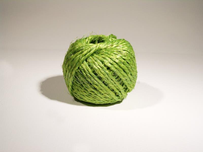 Download 球绿色字符串 库存照片. 图片 包括有 生活, 卷轴, 圈子, 竹子, 查出, 轴心, 仍然, 字符串, 纱线 - 59248