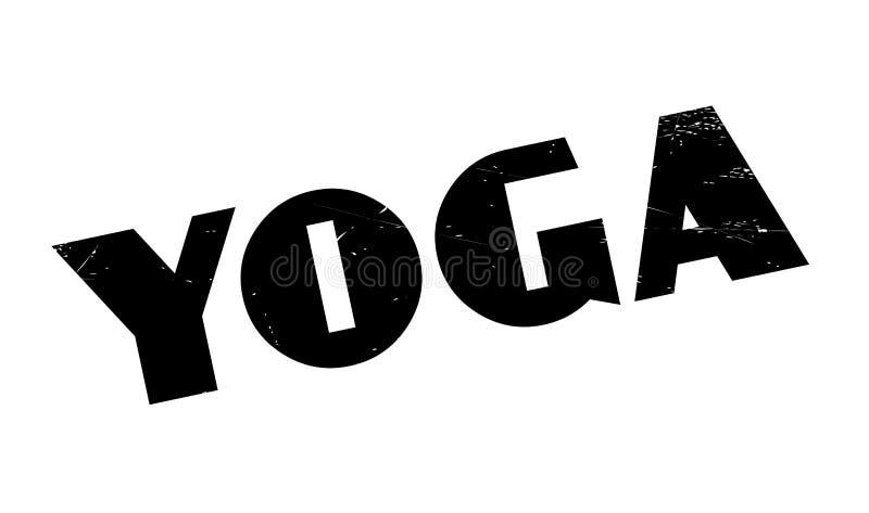 瑜伽不加考虑表赞同的人 皇族释放例证