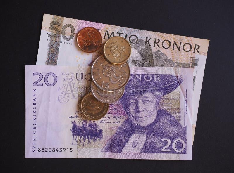 Download 瑞典货币 库存图片. 图片 包括有 瑞典语, 硬币, 瑞典, 广告牌, 横幅提供资金的, 付款, 欧洲, 财务 - 59102829