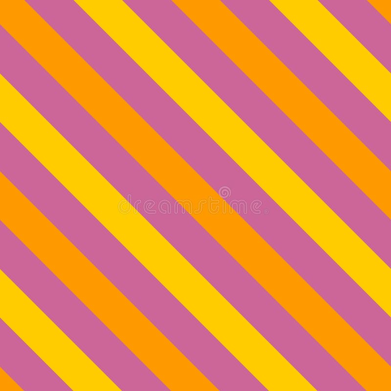 瓦片淡色条纹传染媒介样式 皇族释放例证