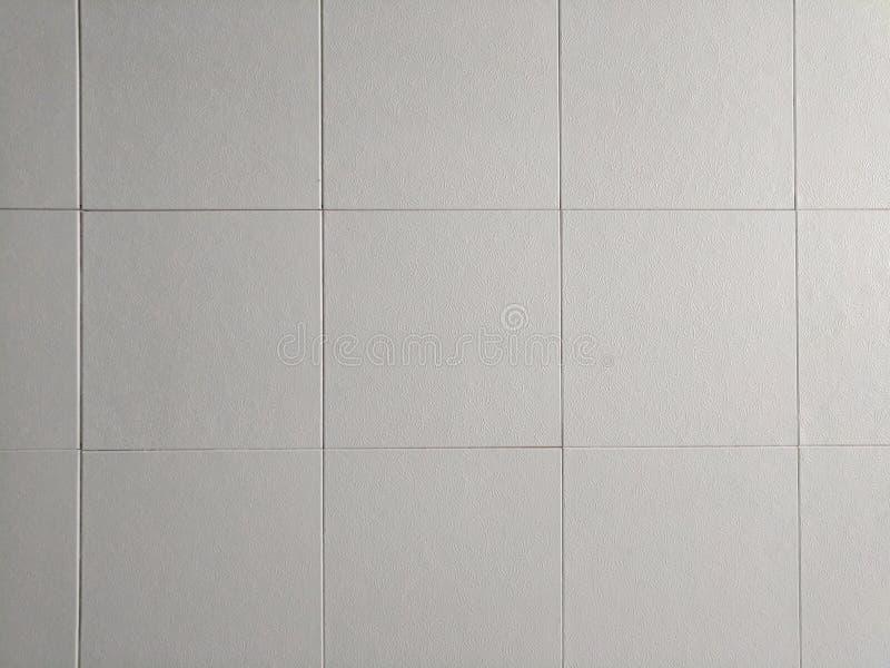 瓦片纹理1 免版税图库摄影