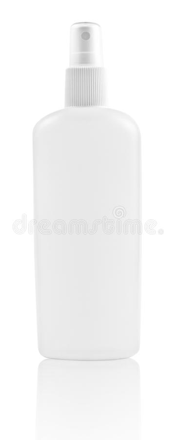 Download 瓶查出的浪花白色 库存照片. 图片 包括有 液体, 赞誉, 家庭, 查出, 奶油, 空白的, 医疗, 健康 - 22355420