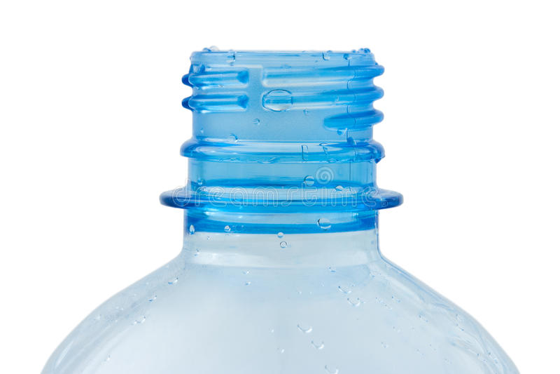 Download 瓶空的水 库存照片. 图片 包括有 玻璃, 特写镜头, 健康, 空白, 倾吐, 干净, 环境, 宏指令, 脖子 - 22357606