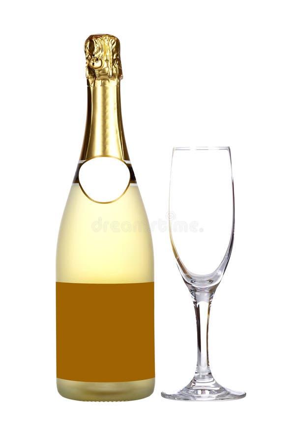 Download 瓶香槟玻璃 库存照片. 图片 包括有 节假日, 欢乐, 包含, 香槟, 乐趣, 脖子, 水晶, 祝贺, 庆祝 - 3672412