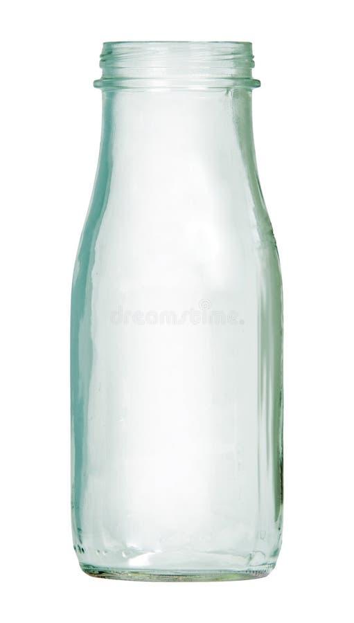 瓶 库存图片