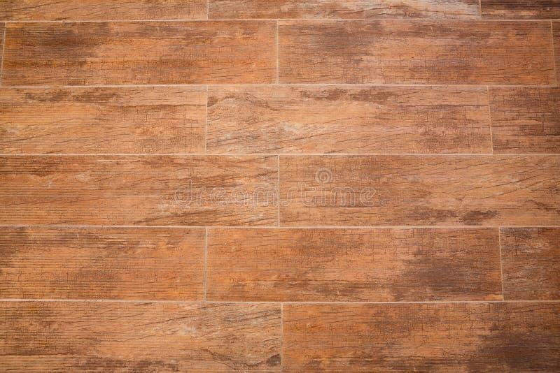 瓷砖地板 免版税库存照片