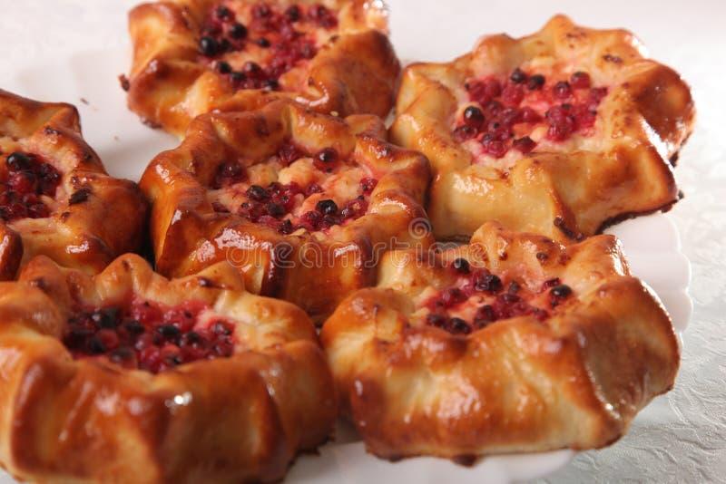 Download 甜小圆面包用莓果 库存图片. 图片 包括有 背包, 点心, browne, 制动手, 巴西, 有吸引力的 - 72362307