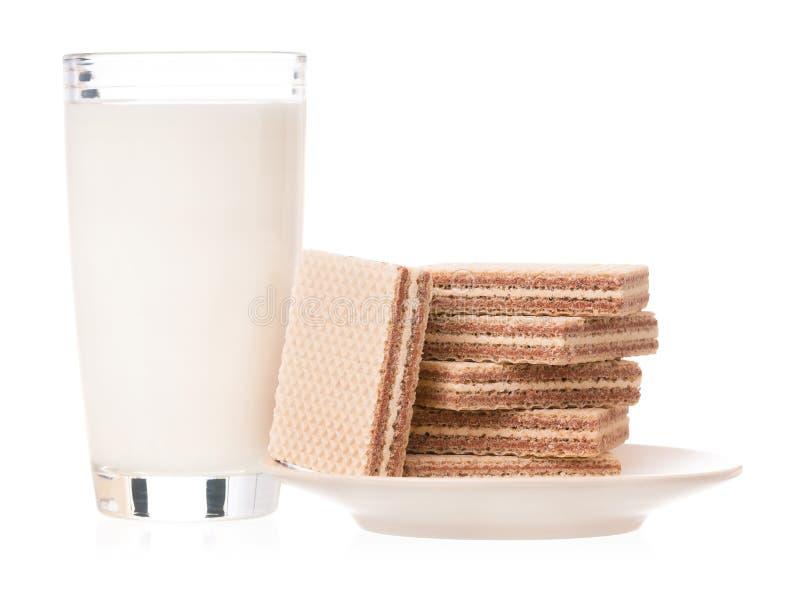 Download 甜早餐 库存照片. 图片 包括有 饮料, 奶油, 查出, 背包, 美食, 玻璃, 母牛, 液体, 打赌的人 - 30333962