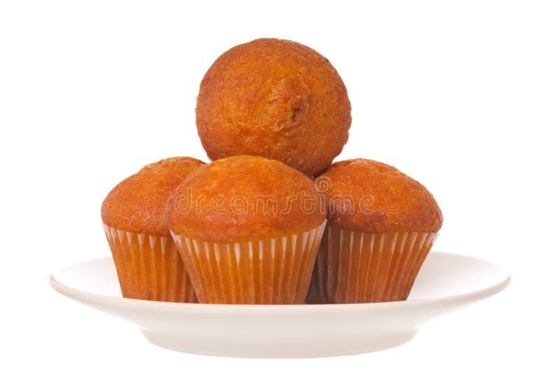 Download 甜杯形蛋糕 库存图片. 图片 包括有 水果蛋糕, 庆祝, 特制的糕饼, 美食, browne, 基于, 特写镜头 - 30333957