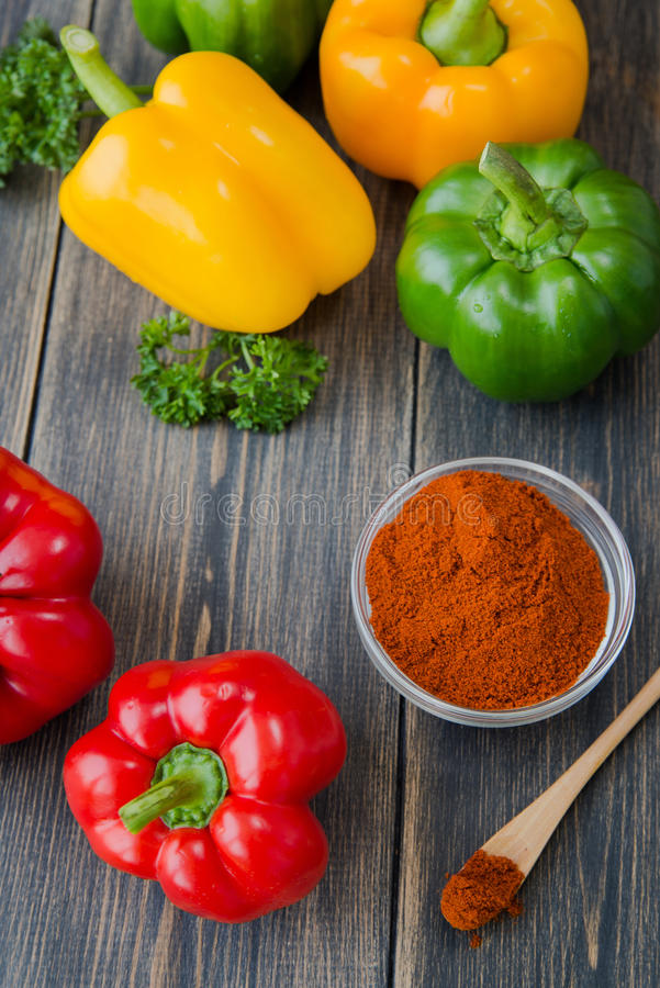 Download 甜椒被分类的五颜六色的品种 库存图片. 图片 包括有 缓和, 新鲜, 印第安语, 本质, 橙色, 食物, 有机 - 72352833
