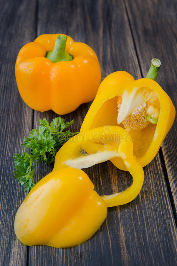Download 甜椒被分类的五颜六色的品种 库存图片. 图片 包括有 橙色, 成份, 胡椒, 健康, 红色, 印第安语, 工厂 - 72353111