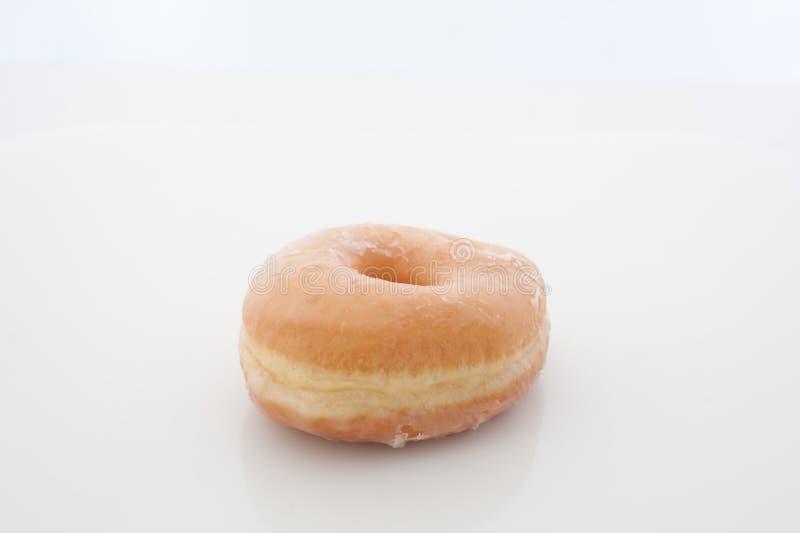 甜甜圈 免版税库存照片
