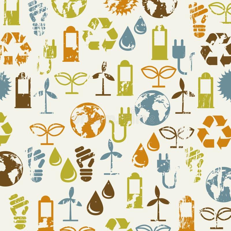 Download 生态象 库存例证. 插画 包括有 bulfinch, 污染, 节省额, 图标, 绿色, 行星, 地球, 涡轮 - 30333486
