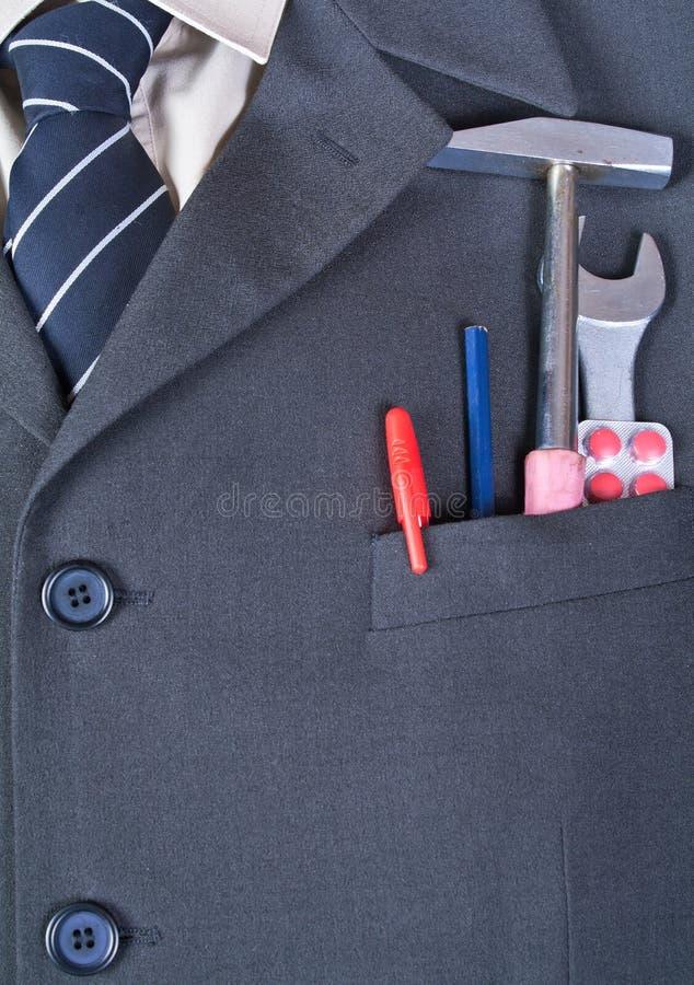 Download 生意人口袋工具 库存图片. 图片 包括有 公司, 专业人员, 行业, 高雅, 关键字, 人员, 电话会议 - 22350159