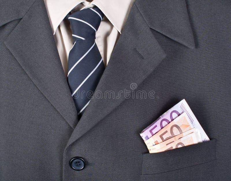 Download 生意人货币矿穴 库存图片. 图片 包括有 生意人, 经理, 领导先锋, 欧洲, 概念性, 专业人员, 确信 - 22350089