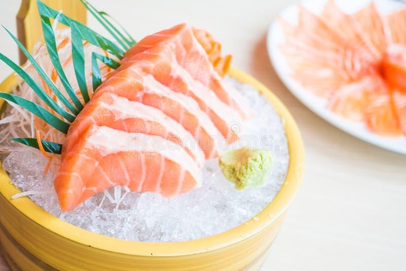 Download 生鱼片 库存图片. 图片 包括有 健康, 原始, 红色, 传统, 三文鱼, 可口, 美食, 膳食, 背包 - 72363411