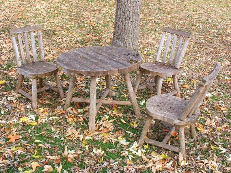 Download 用餐旧时 库存照片. 图片 包括有 椅子, 秋天, browne, 矿物, 叶子, 震动, 塑造, 旧布, 绿色 - 190474