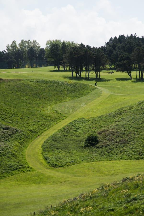 Download 由市Etretat打高尔夫球领域, Normandie 库存图片 - 图片 包括有 室外, 草甸: 72369391