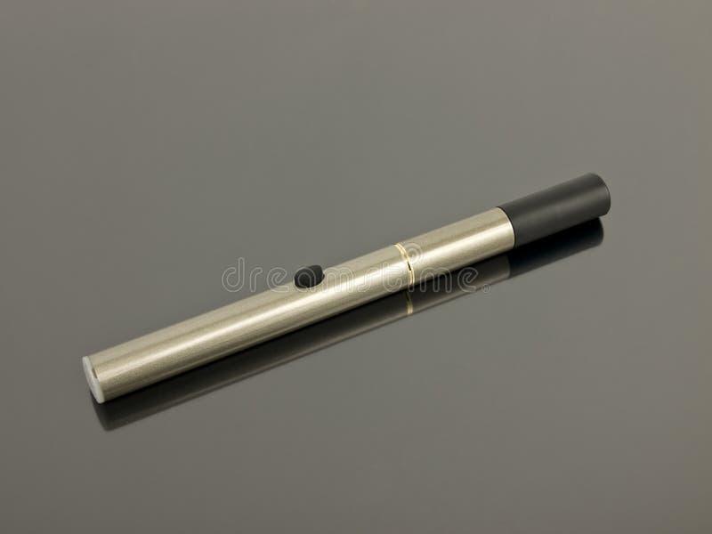 电子的香烟 图库摄影