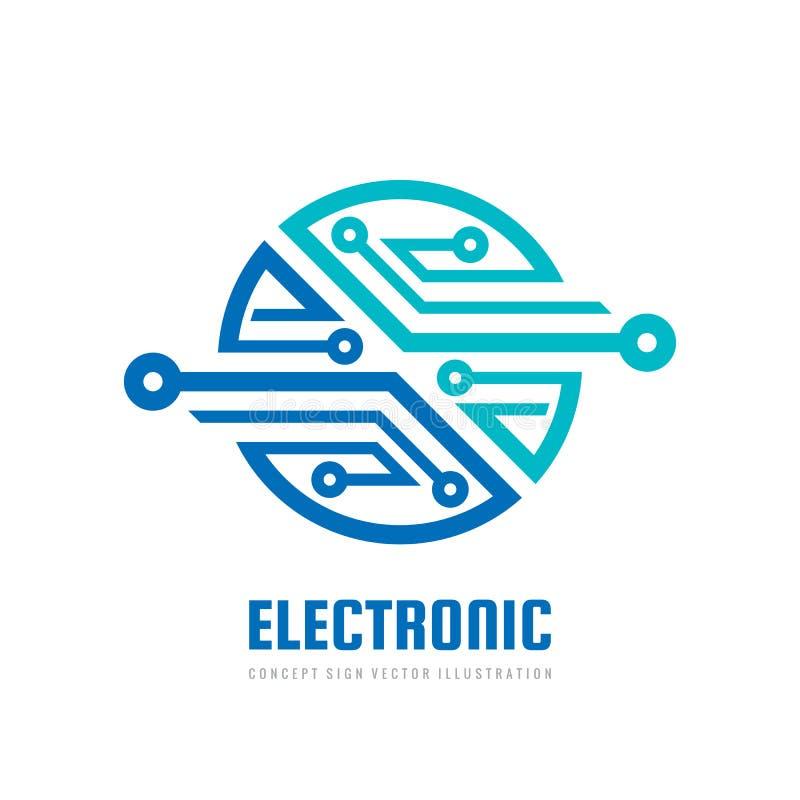 logo logo 标志 设计 图标 800_800图片