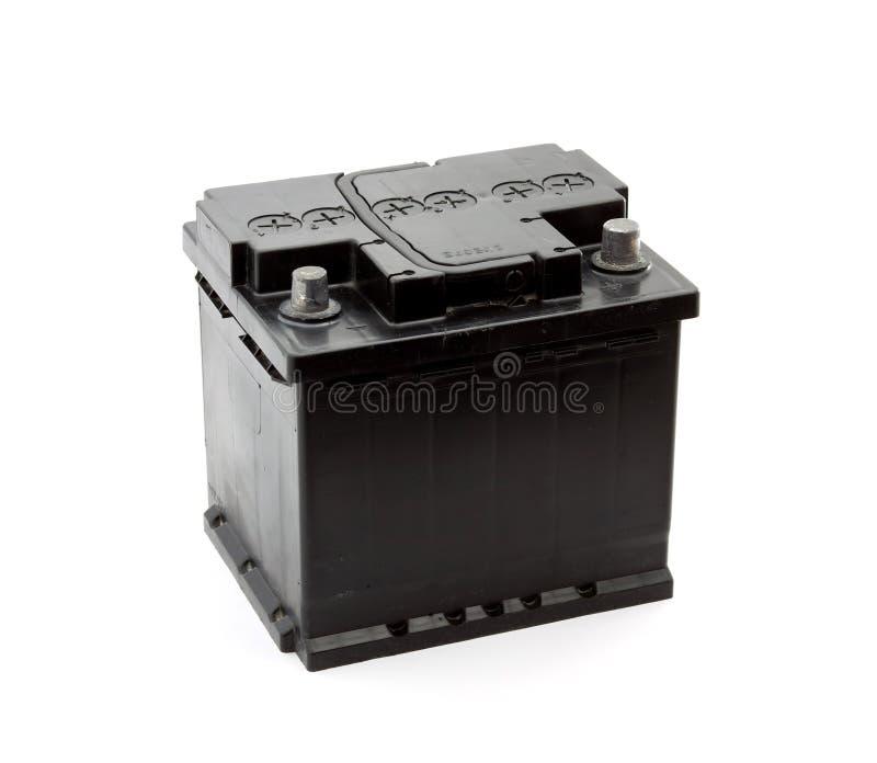 电池汽车上涨起始时间 库存照片