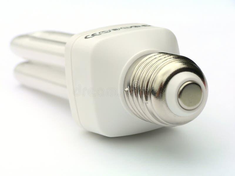 Download 电灯泡光能源节约 库存图片. 图片 包括有 除之外, 宏指令, 对角, 插口, 详细资料, 能源, bulfinch - 180509
