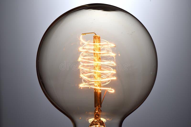 Download 电灯泡概念想法例证光向量 库存照片. 图片 包括有 启发, 发明, 创新, 科学, 发光, 照亮, 概念性 - 72370584