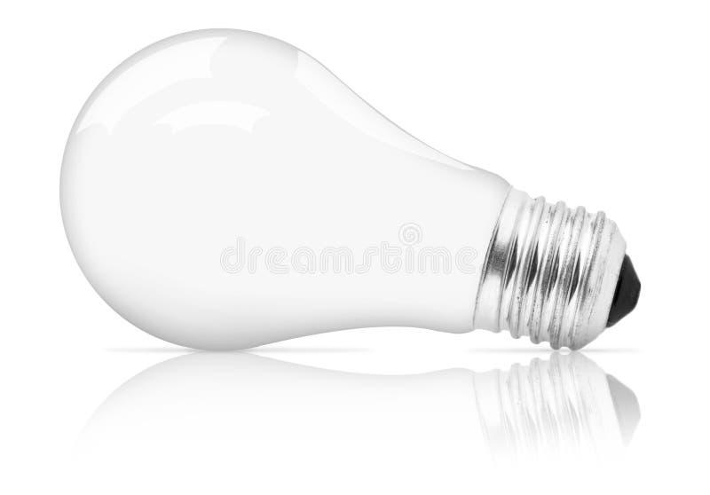 Download 电灯泡 库存例证. 插画 包括有 对象, 符号, 概念, 用品, 玻璃, 启发, 特写镜头, 能源, 创新 - 22356863