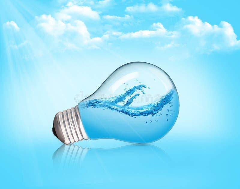 Download 电灯泡 库存例证. 插画 包括有 玻璃, 流体, 闪亮指示, 没人, 设备, 能源, 背包, bulfinch - 62532962