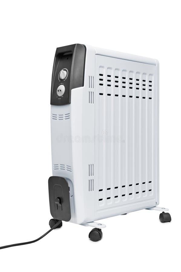 电热炉 库存图片