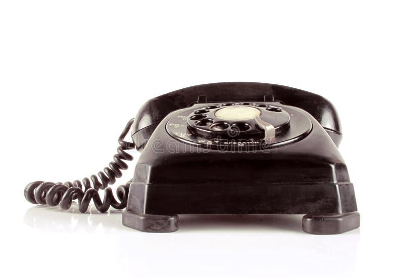 Download 电话葡萄酒 库存照片. 图片 包括有 沟通, 通信, 线路, 连接数, 连接, 反气旋, 手机, 过时, 塑造 - 15681260