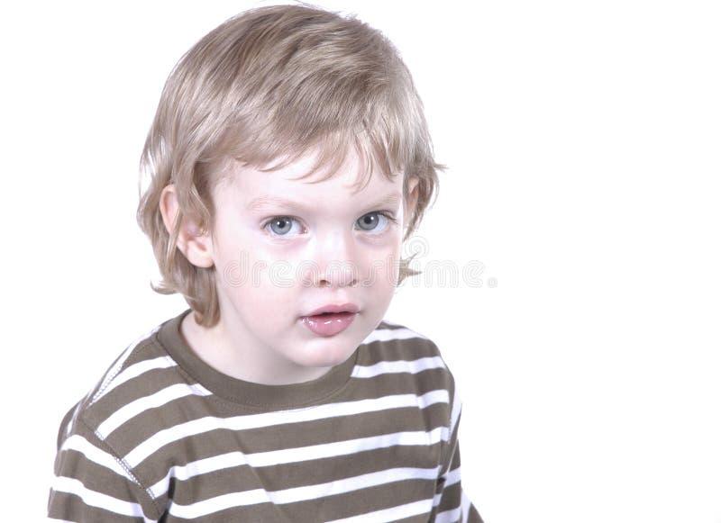 Download 男孩一点 库存图片. 图片 包括有 成人, 孩子, 咧嘴, 男朋友, 表面, 乐趣, 感兴趣, 查出, 幸福 - 300173