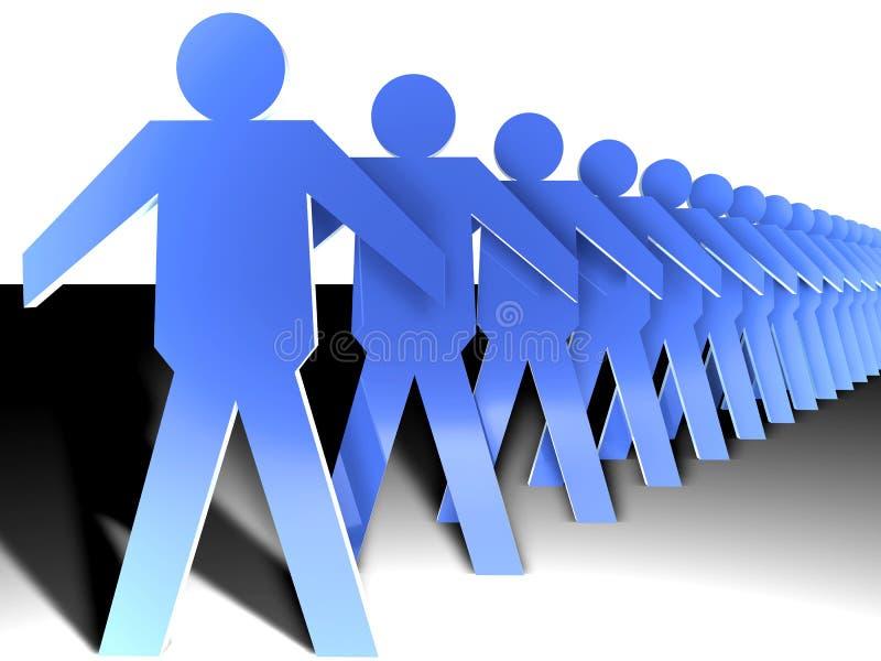 Download 男孩平展拥挤 库存例证. 插画 包括有 例证, 小组, 回报, 帮会, 概念性, 配合, 背包, 人们, 剪影 - 180846