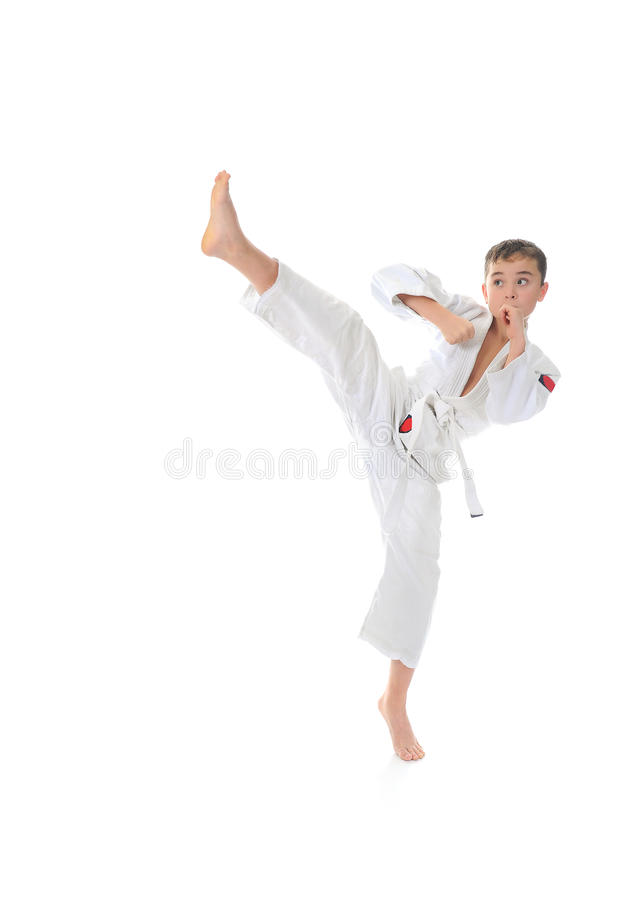 Download 男孩空手道培训年轻人 库存照片. 图片 包括有 artsiest, 孩子, 生活方式, 教育, 空手道, 柔术 - 22358574