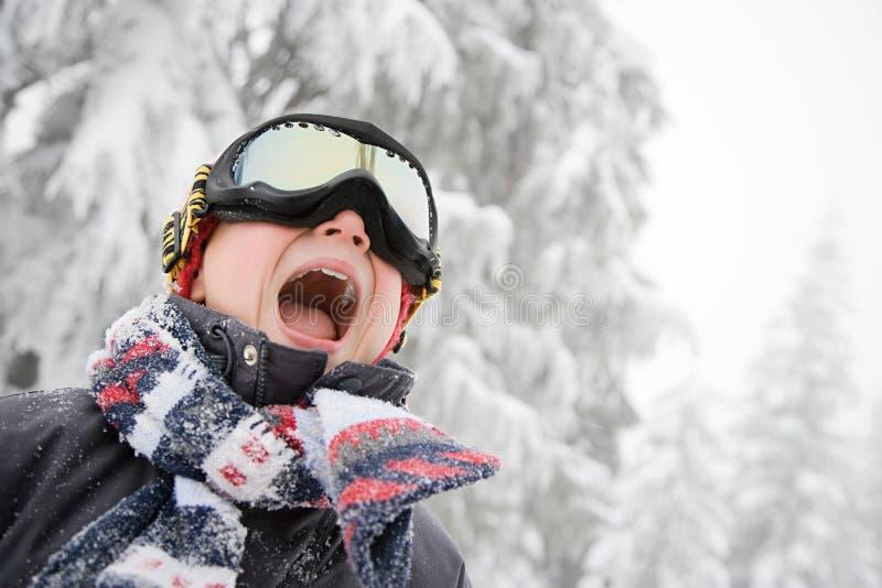 Download 男孩风镜滑雪 库存照片. 图片 包括有 开张, 滑稽, 杉木, 冷杉, 种族, 本质, 淘气, 开放, 冻结 - 62534864