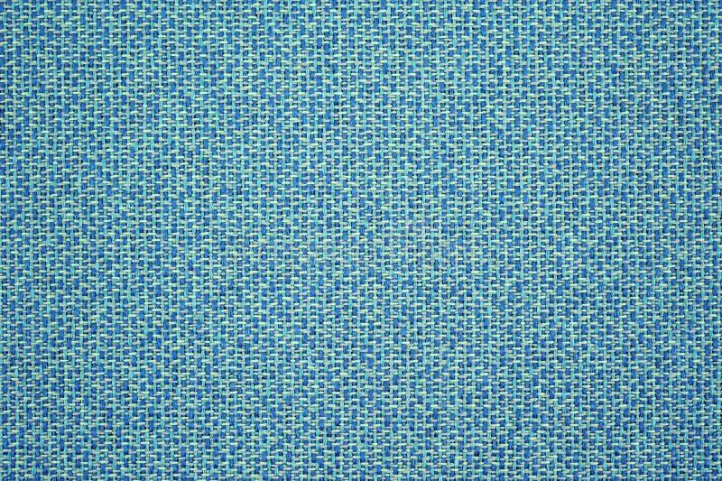 画布纺织品 免版税库存照片