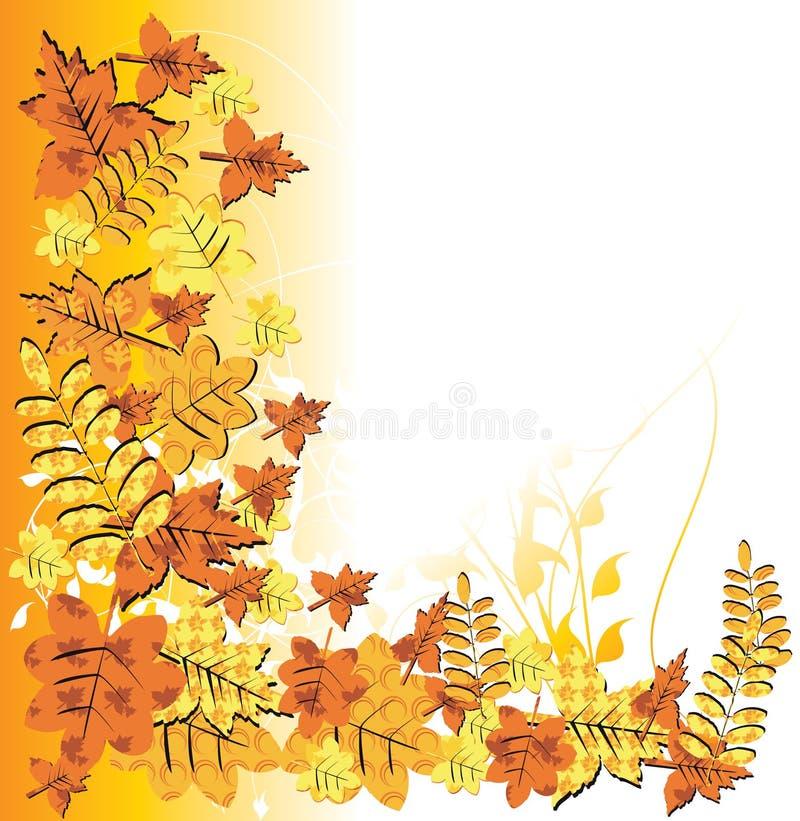 Download 留下槭树 向量例证. 插画 包括有 槭树, 框架, 靠山, 例证, 向量, 背包, 艺术, 自治权, 叶子 - 15683781