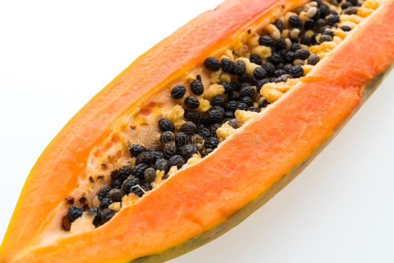 Download 番木瓜果子 库存照片. 图片 包括有 健康, 热带, 水多, 番木瓜, 异乎寻常, 剪切, 点心, 果子 - 72366030