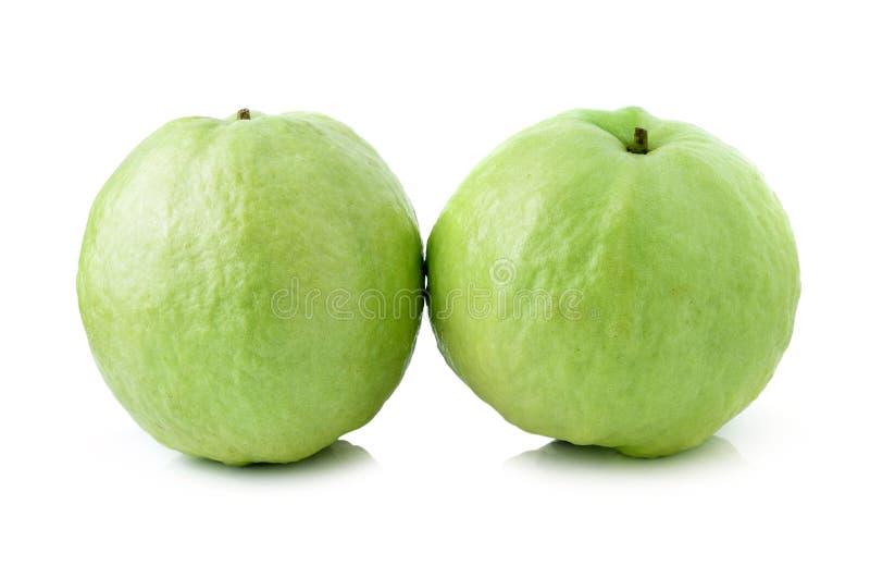 Download 番石榴(热带水果) 库存照片. 图片 包括有 回归线, 绿色, 果子, 营养, 点心, 新鲜, 有机, 维生素 - 59107634