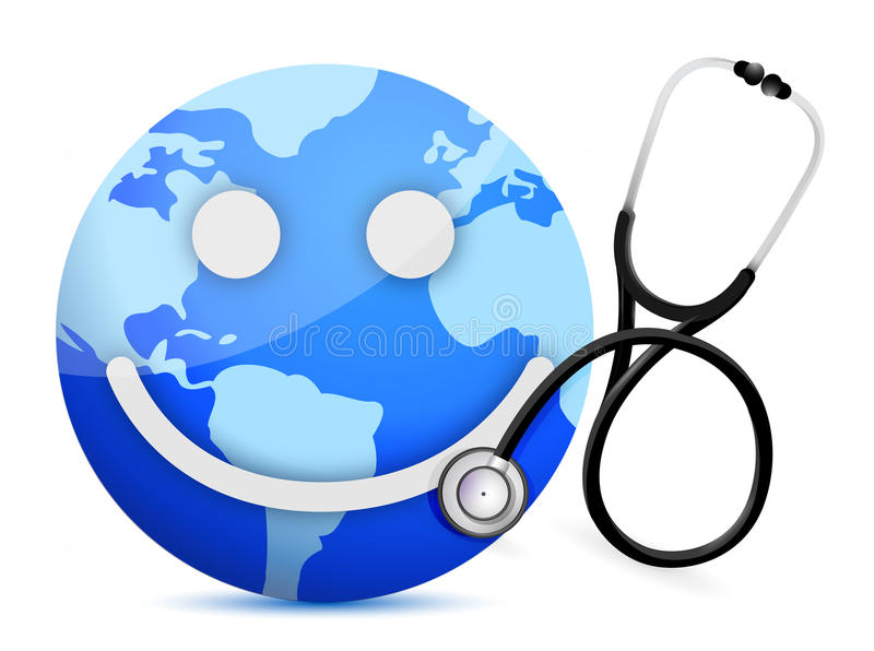 Download 医疗健康概念 库存例证. 插画 包括有 例证, 健康, 医疗, 背包, 评定, 人员, 投反对票, 愉快 - 30328754