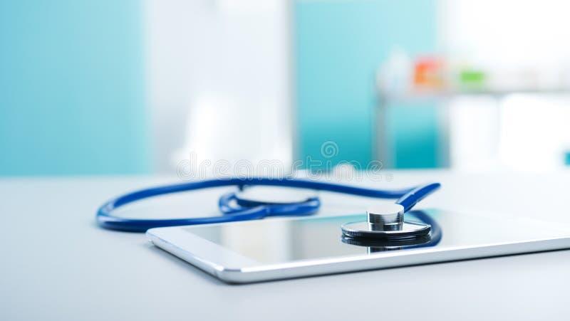 医疗设备 库存图片
